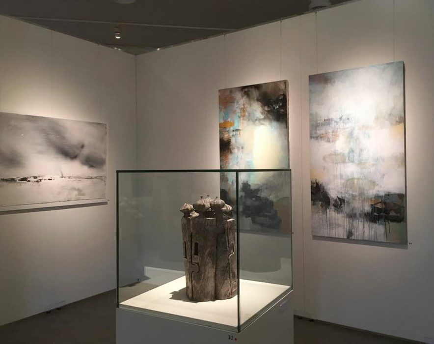Östergötlands museum